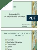 Estrategias de Enseanza Eca y La Pregunta 1221336329932632 9