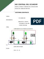 INTRODUCCIÓN doc trabajo sistemas