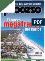 Proceso Numero 1837 Version Revista 15-01-2012
