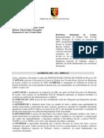 05753_10_Decisao_sfernandes_APL-TC.pdf
