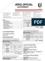DOE-TCE-PB_452_2012-01-17.pdf