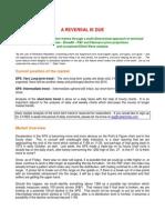 Newsletter 01-15-12