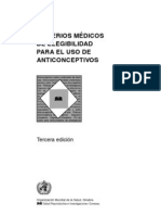 Criterios de Elegibilidad Anticoncepcion (1)