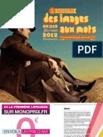 Programme Diam 2012 Bd 03