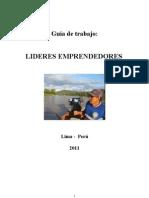EscVida-Lideres