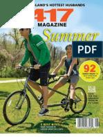 417 Magazine 2009-06