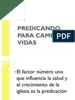 Predicando_para_cambiar_vidas[1]