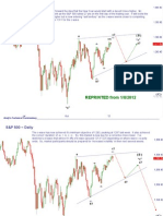 Market Commentary 16Jan12