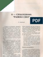 ANALISE-CEFALOMETRICA interlandi