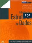 Estrutura de Dados Livro Otimo the Rebels