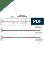BR-230-PA - (OBRA)211011 (2)
