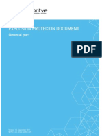 ExplosionProtectionDocument_GeneralPart