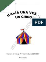 proyecto-circo