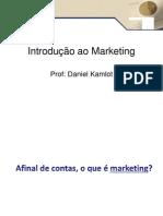 ESPM_IntroducaoAoMarketing