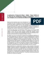 DBR PDF