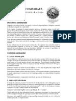 Literatura_comparata_-_semestrele_I__II