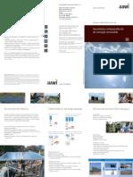 Fotovoltaica Aislada[1]