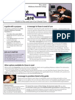 DDOK_FND_ResourceGuide.pdf