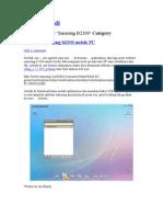 Kode Mms & Gprs Samsung b2100