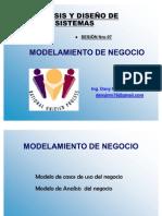 07_Modelado Del Negocio
