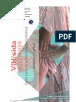 Guía para la cobertura periodística del VIH sida en América