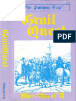 22350989 Grail Quest Micro Quest 3