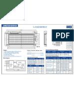 Lcm2004e2.PDF Lcd