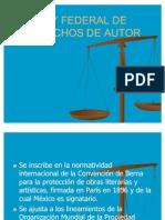 LEY_FEDERAL_DE_DERECHOS_DE_AUTOR[1]
