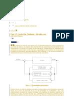 Diagrama de Caldera