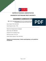 Pp461 Tongc Mos PDF