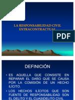 Responsabilidad Civl Extracontractual (3)