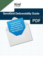SendGrid Deliver Ability Guide