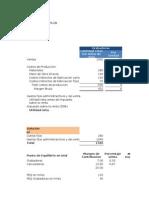 Modelos_Gerencia_de_Planeacion(1)