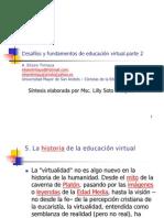 desafosyfundamentosdeeducacinvirtual-parte2-101001141731-phpapp02