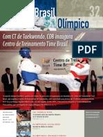 Boletim_Olimpico_32