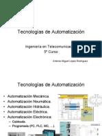 T_automatizacion