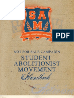 StudentAbolitionistMovement_FNL