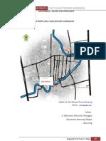 Proposal Pecinan - Bab 2 - FLAT HOUSE PECINAN