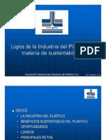 plastico_sustentable