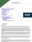 Adobe Premier Basico 01