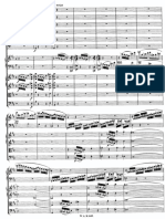 Mozart- Piano Concerto No 26 Coronation) K 537B
