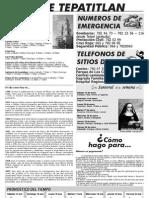 pag-12