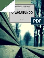 O Vagabundo
