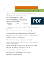 ejercicios _temas_ 1, 2, 3 y 4