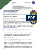 Guía+1+1°.. (2)