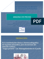 04 - ANGiINA DE PECHO