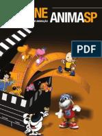 Folder---Funcine-Anima-SP