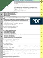 DREPT CIVIL (Drepturi Reale)- 165 Intrebari