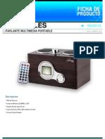 noganet_producto_4895
