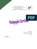 Perfil del Lic. Educacion